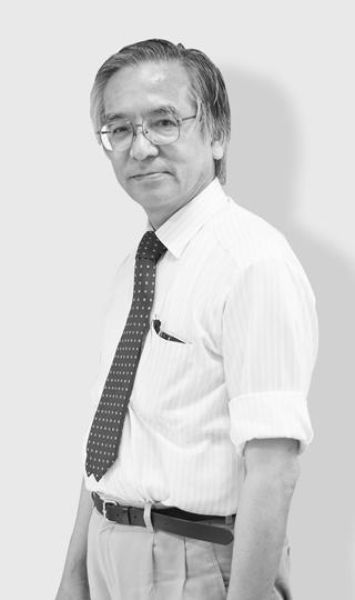 社長挨拶|フレックタイム株式会社