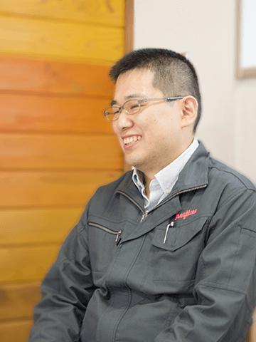 staff|フレックタイム株式会社